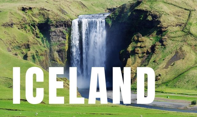 Hiking in Iceland: The Ultimate Guide