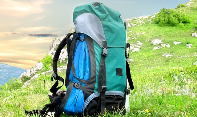 What are the best cheap hiking backpacks